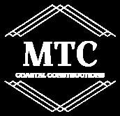 MTC Coastal Constructions